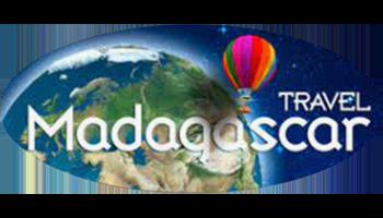 Madagascar Travel - Agentie de Turism Zona Iancului Sector 2, Vacante, Circuite, Excursii, Ghid turistic